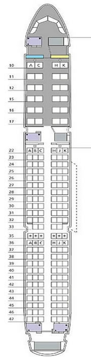 Airline Seating Charts For All Airlines Worldwide | Find Out ... on etihad airlines seat map, american airlines seat map, china airlines 777-300 economy, china eastern airlines business class, united airlines seat map, china southern airlines seat map, air china seat map, japan airlines seat map, china airlines 777-300er, iberia airlines seat map, copa airlines seat map, shanghai airlines seat map, china airlines seat selection, garuda airlines seat map, lan airlines seat map, south african airlines seat map, ethiopian airlines seat map, croatia airlines seat map, china eastern airlines route map, china eastern airlines seat assignment,